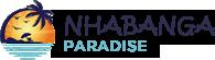 Nhabanga Paradise family holiday resort